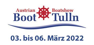 Boot Tulln 2022